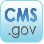 New CMS Rule for Emergency Preparedness
